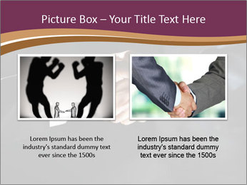 0000060847 PowerPoint Template - Slide 18