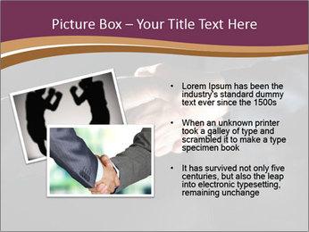 0000060847 PowerPoint Template - Slide 20