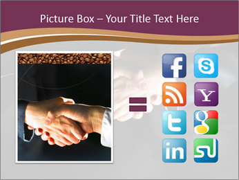 0000060847 PowerPoint Templates - Slide 21