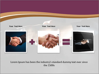0000060847 PowerPoint Templates - Slide 22