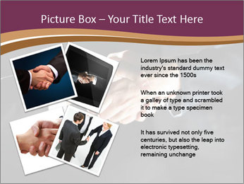 0000060847 PowerPoint Templates - Slide 23