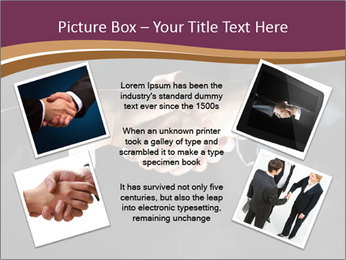 0000060847 PowerPoint Templates - Slide 24