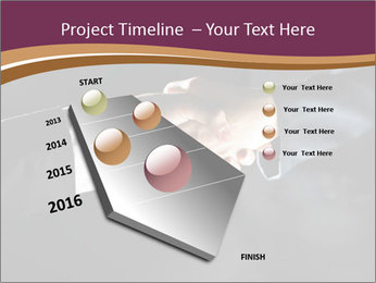 0000060847 PowerPoint Templates - Slide 26