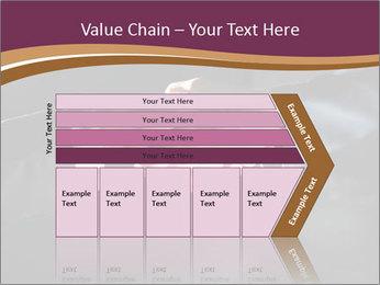 0000060847 PowerPoint Template - Slide 27