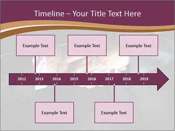 0000060847 PowerPoint Template - Slide 28