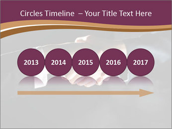 0000060847 PowerPoint Templates - Slide 29