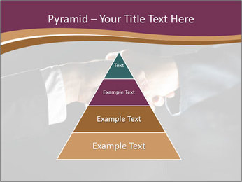 0000060847 PowerPoint Templates - Slide 30