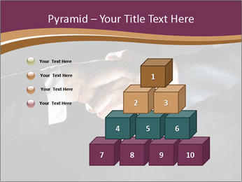 0000060847 PowerPoint Templates - Slide 31