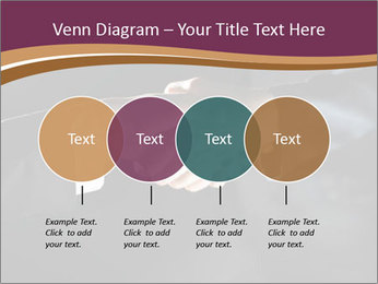 0000060847 PowerPoint Template - Slide 32