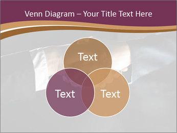 0000060847 PowerPoint Template - Slide 33