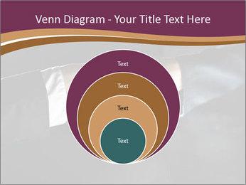 0000060847 PowerPoint Template - Slide 34