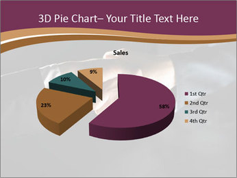 0000060847 PowerPoint Templates - Slide 35