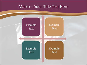 0000060847 PowerPoint Templates - Slide 37