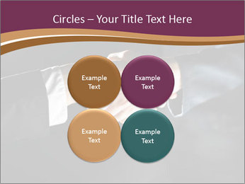 0000060847 PowerPoint Templates - Slide 38