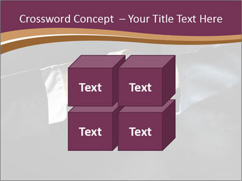 0000060847 PowerPoint Templates - Slide 39