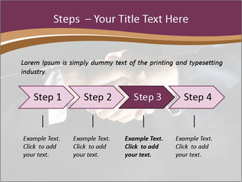 0000060847 PowerPoint Templates - Slide 4