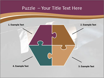 0000060847 PowerPoint Template - Slide 40