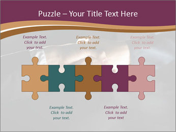0000060847 PowerPoint Templates - Slide 41