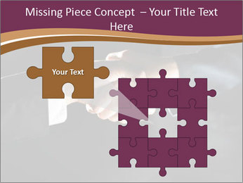 0000060847 PowerPoint Templates - Slide 45
