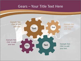 0000060847 PowerPoint Template - Slide 47