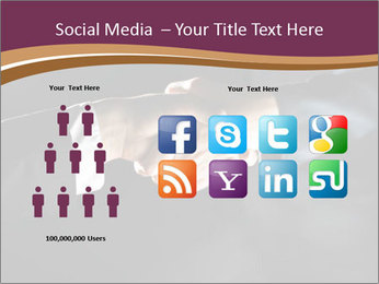 0000060847 PowerPoint Templates - Slide 5