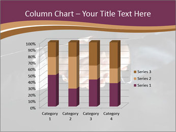 0000060847 PowerPoint Templates - Slide 50