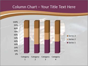 0000060847 PowerPoint Template - Slide 50