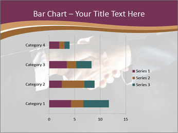 0000060847 PowerPoint Templates - Slide 52