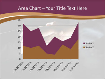 0000060847 PowerPoint Template - Slide 53