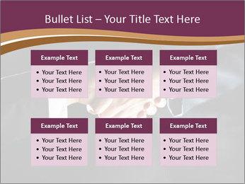 0000060847 PowerPoint Template - Slide 56