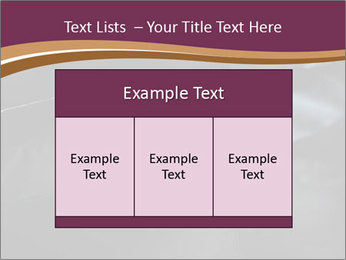 0000060847 PowerPoint Templates - Slide 59