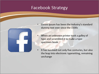 0000060847 PowerPoint Templates - Slide 6