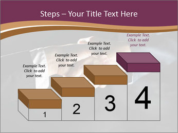 0000060847 PowerPoint Templates - Slide 64