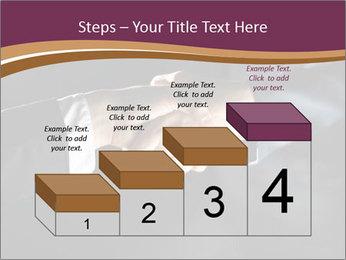 0000060847 PowerPoint Template - Slide 64