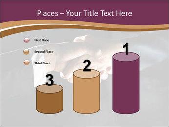 0000060847 PowerPoint Template - Slide 65