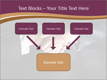 0000060847 PowerPoint Templates - Slide 70