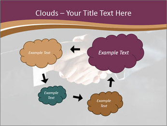 0000060847 PowerPoint Templates - Slide 72