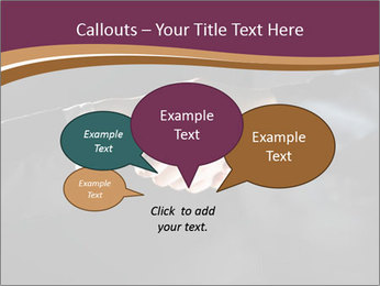 0000060847 PowerPoint Templates - Slide 73