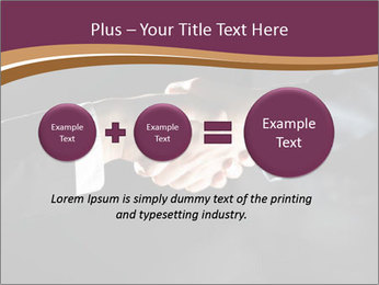0000060847 PowerPoint Templates - Slide 75