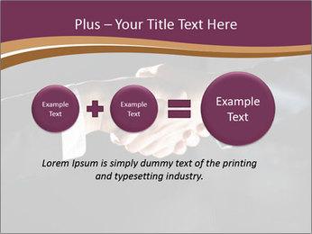 0000060847 PowerPoint Template - Slide 75