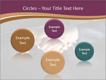 0000060847 PowerPoint Templates - Slide 77