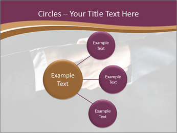 0000060847 PowerPoint Templates - Slide 79