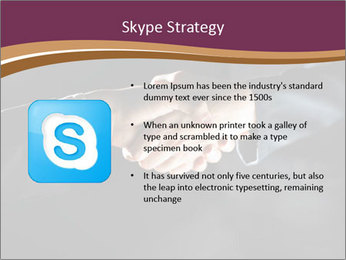 0000060847 PowerPoint Template - Slide 8