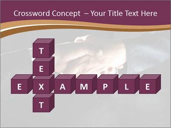 0000060847 PowerPoint Template - Slide 82