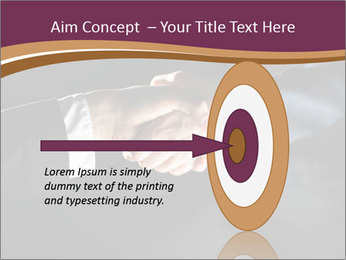 0000060847 PowerPoint Templates - Slide 83