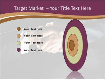 0000060847 PowerPoint Template - Slide 84