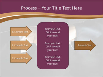 0000060847 PowerPoint Templates - Slide 85