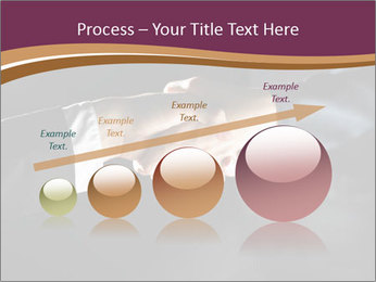 0000060847 PowerPoint Templates - Slide 87