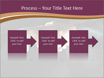 0000060847 PowerPoint Templates - Slide 88