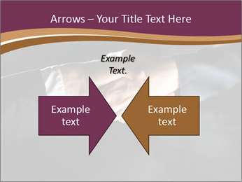 0000060847 PowerPoint Templates - Slide 90